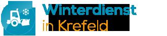 Winterdienst in Krefeld | Gelford GmbH
